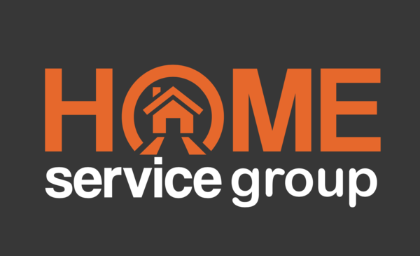 HOME servicegroup
